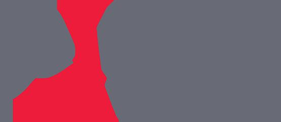 Logo Design Dear Avocats Paris
